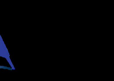 englist Logo