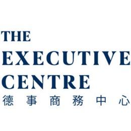 Executive Centre Logo