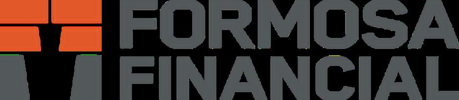 formosa financial Logo