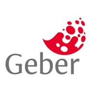 Geber Logo