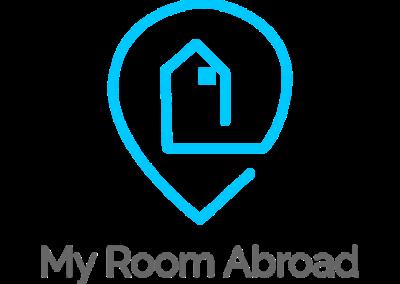 my room abroad logo