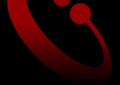 sol cycling Logo
