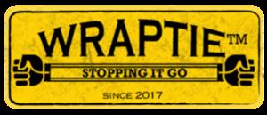 Wraptie Logo